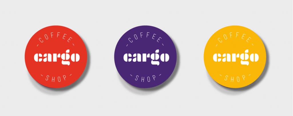 Cargo coffee shop le havre, collectif intro agence de communnication